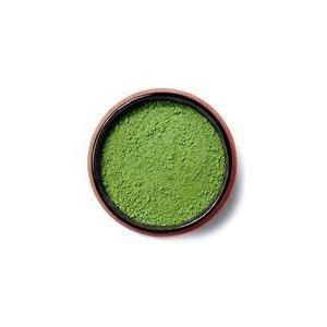 Vita Life Brand Matcha Green Tea Powder