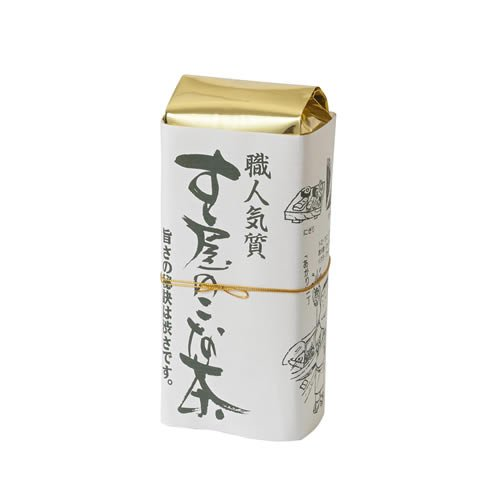 Tokyo Matcha Selection Tea - VALUE: Sushi Bar Green Tea Konacha 300g (10.58 oz) Japanese green tea powder [Standard ship by SAL: NO tracking number]