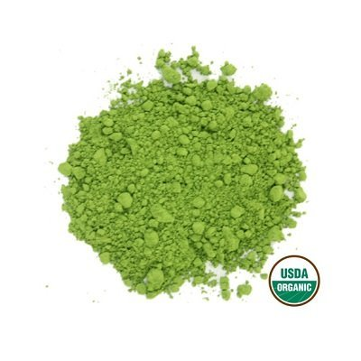 Ceremonial Grade Organic Matcha Green Tea Superior from Japan - ShiZen Tea
