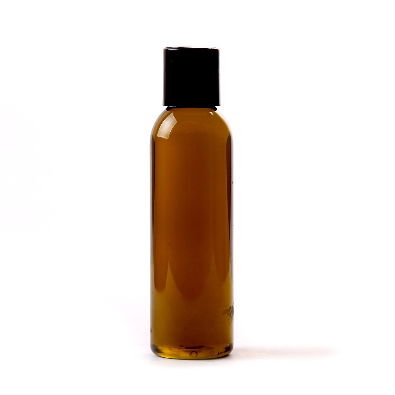 Avocado Virgin Carrier Oil - 250ml - 100% Pure