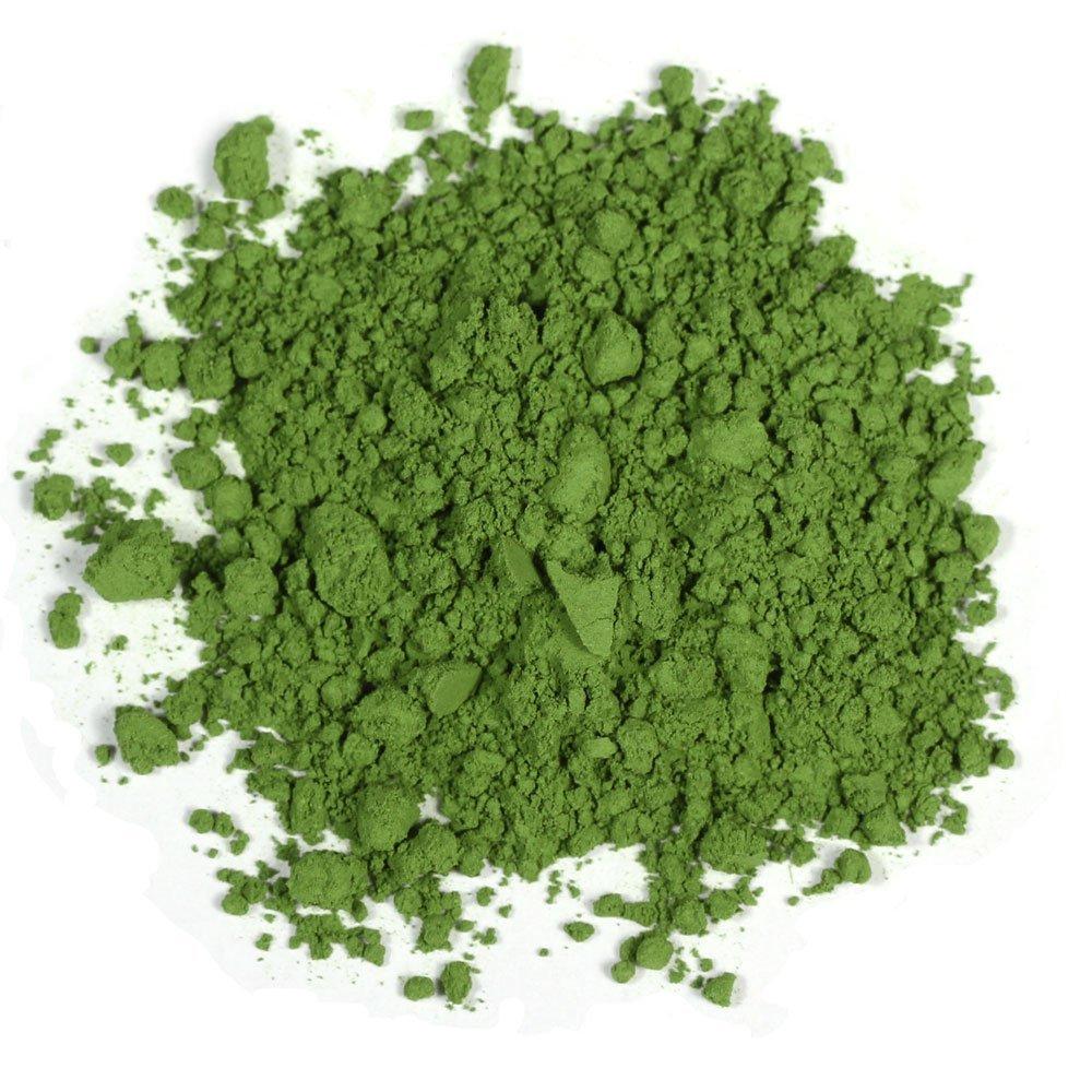 Adagio Teas Matcha Loose Green Tea