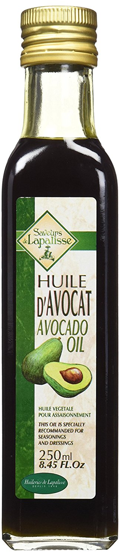 Saveurs de Lapalisse Avocado Oil