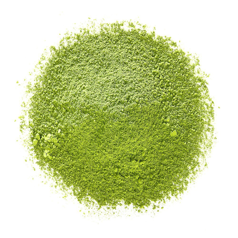 Ceremonial Grade Matcha - From A Small Artisan Farm - Japanese Green Tea Powder - From Japan 30g 1.05 oz