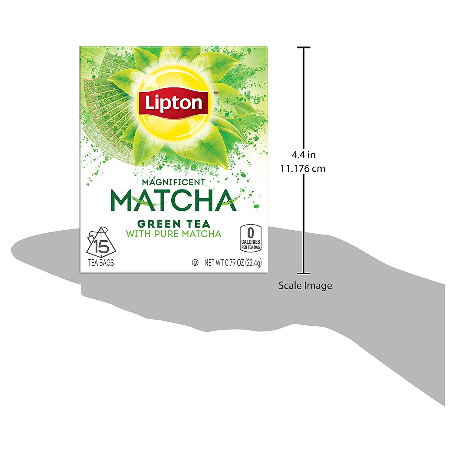 Green tea is about 30 percent polyphenols by weight, including large amounts of a catechin called EGCG. Catechins are natural antioxidants that help prevent cell damage and provide other benefits.