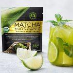 Herbal Teas. Gluten & Sugar Free