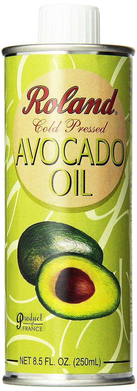 Roland Foods Avocado Oil