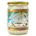 Organic Coconut Oil 16.91 oz